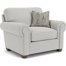 View Product - Carson Chair