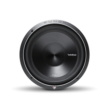 """View Product - Punch 12"""" P3 4-Ohm DVC Subwoofer"""
