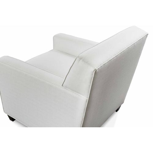 Gallery - Landis Accent Chair