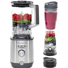 See Details - GE Blender with personal cups