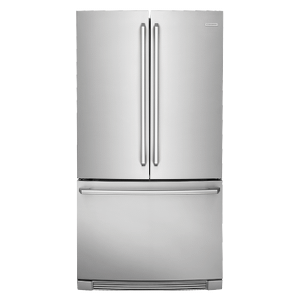 ElectroluxCounter-Depth French Door Refrigerator with IQ-Touch™ Controls
