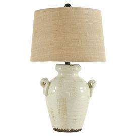 Emelda Table Lamp