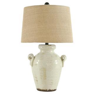 Emelda Table Lamp