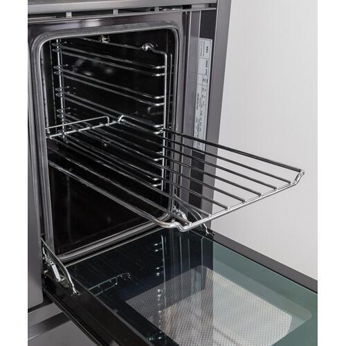 "Oven Rack for Small Oven (36"" and 48"" Mini Oven)"