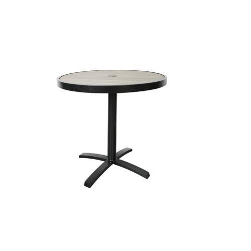 """Bay 32"""" Round Dining Table"""