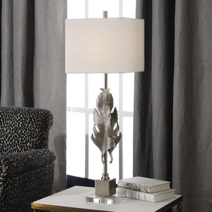 Uttermost - Luma Buffet Lamp