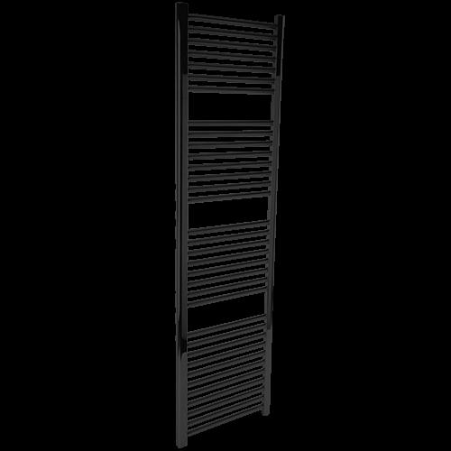 """Denby Towel Warmer 68"""" x 18"""" Hydronic"""