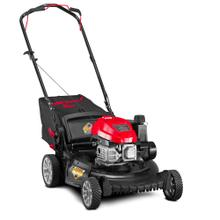 See Details - TB170 XP SpaceSavr™ Push Mower