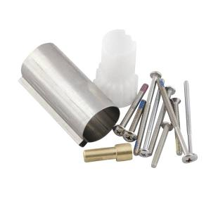 Moen handle extension kit Product Image
