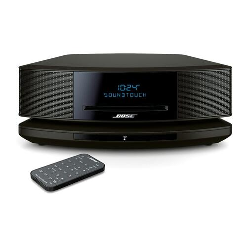 Gallery - Wave SoundTouch music system IV
