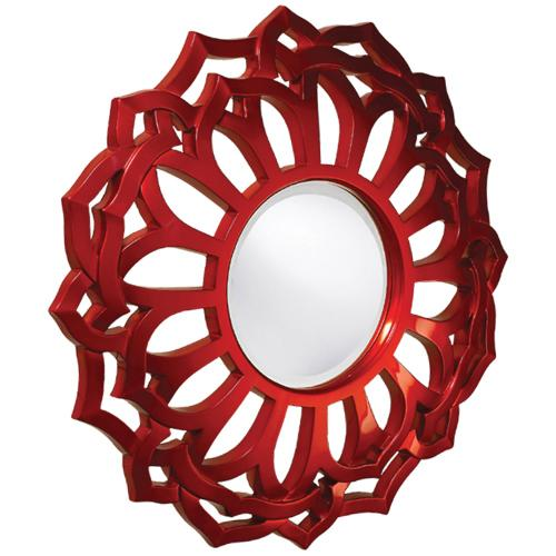 Product Image - Casey Mirror