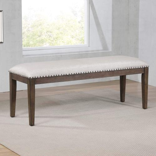 Product Image - Bench - Cali Dining
