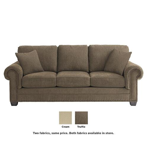 Riverton Xpress 2 U Sofa
