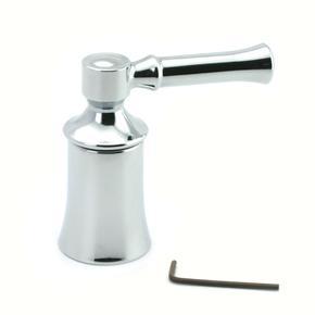 Moen Hot handle kit