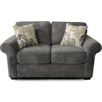 5636 Brantley Loveseat Product Image