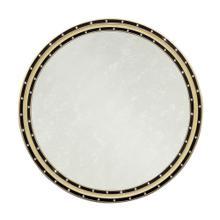 See Details - Adair Mirror