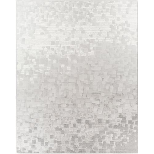 "Surya - Contempo CPO-3843 18"" Sample"