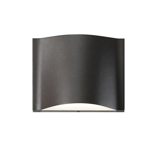 Drift Dual LED Sconce