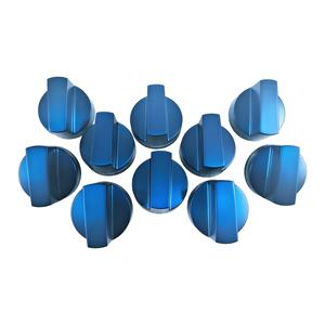 Blue Knob Set PARKB36LHY -