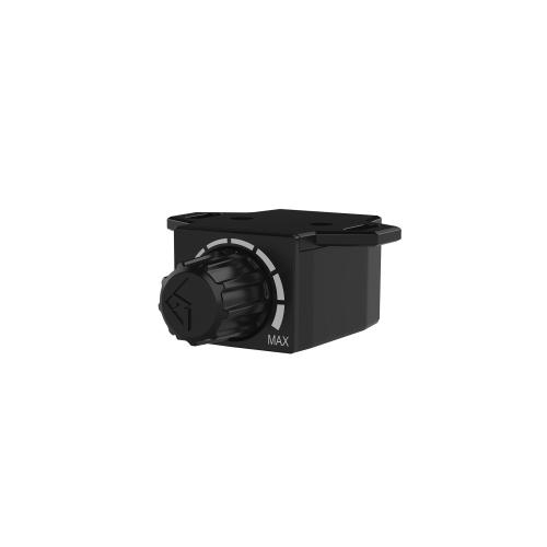 Rockford Fosgate - Prime 750 Watt Mono Amplifier
