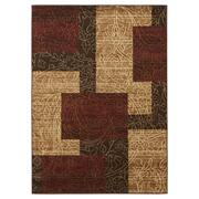 "Rosemont 5'2"" X 7'2"" Rug Product Image"