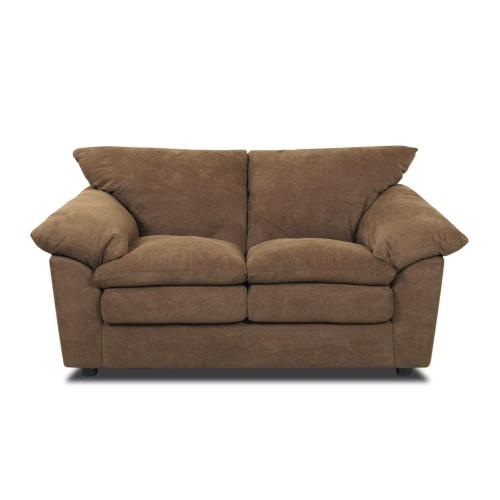 Heights Loveseat OE13L S