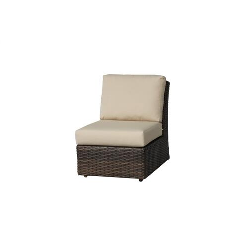 Product Image - Portfino Chair (w/o Arm)