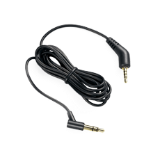QuietComfort 3 audio cable