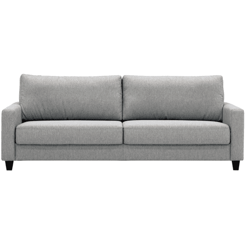 Luonto Furniture - Nico King Size Sofa Sleeper