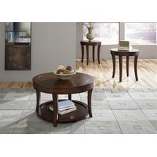 View Product - 168-OT3000  3 Pack Living Room Tables