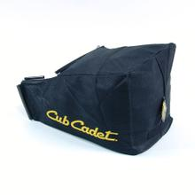 View Product - Grassbag Assembly
