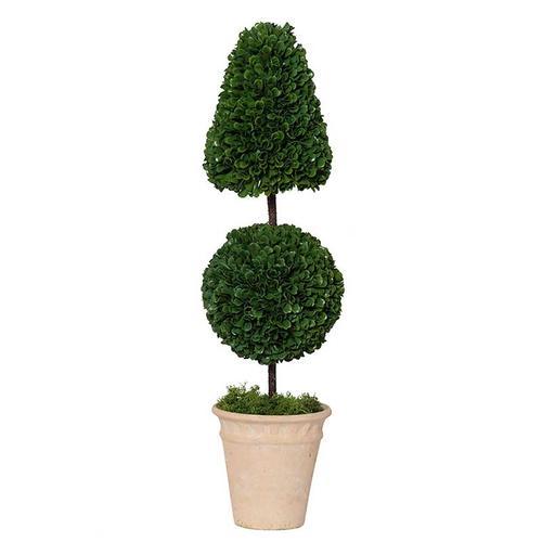 Cone&Ball Topiary S