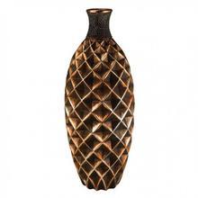 View Product - Mabel Decorative Vase (4/box)