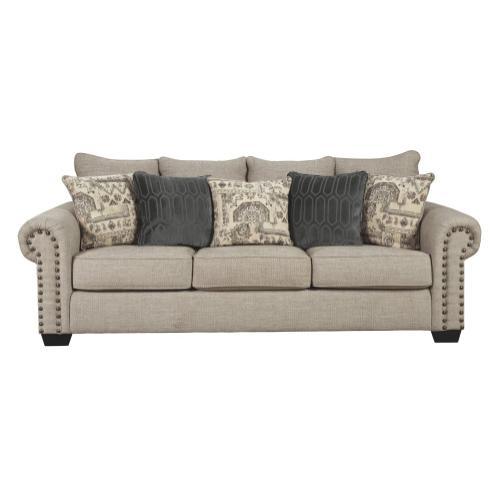 Ashley Furniture In Houston Tx