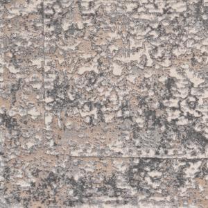 """Surya - Zermatt ZRT-2332 5'2"""" x 7'"""