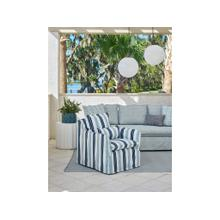 View Product - Siesta Key Swivel Chair OD - Special Order