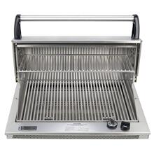 Deluxe Classic Drop-In Grill