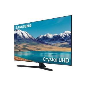 "Samsung Electronics65"" Class TU850D 4K Crystal UHD HDR Smart TV (2020)"