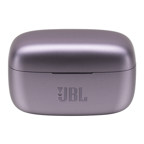 JBL LIVE 300TWS True wireless in-ear headphones with Smart Ambient