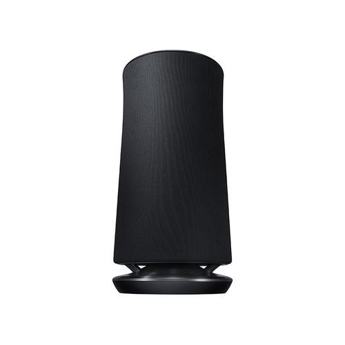 Samsung - Radiant360 R3 Wi-Fi/Bluetooth Speaker