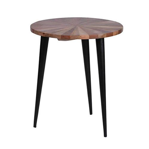 A & B Home - S/2 Tables