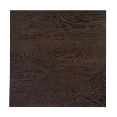 Bassett Furniture - Liam Oak Square End Table
