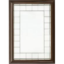 See Details - Ledge Mirror