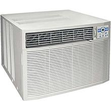 Crosley Heat/Cool Air Conditioners(25,000/24,7000 BTU (Cool) and 16,000 BTU (Heat))