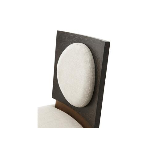 Theodore Alexander - Blackwood Lucille Chair