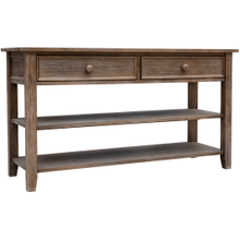 Product Image - New Haven Sofa Table