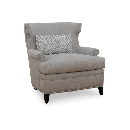 Halle Chair
