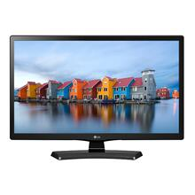 "Full HD 1080p LED TV - 22"" Class (21.5"" Diag)"