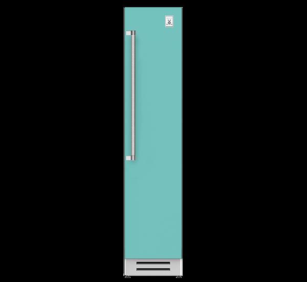 """18"""" Column Freezer - KFC Series - Bora-bora"""