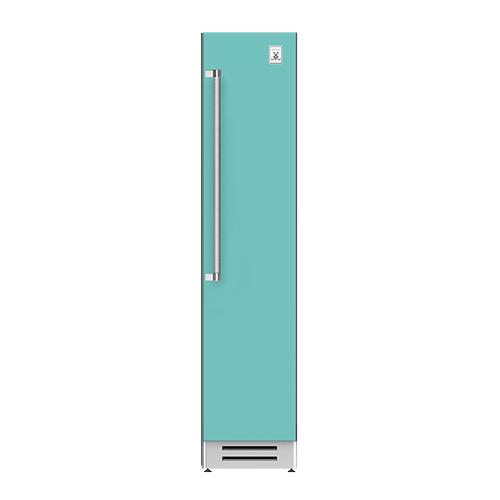 "Hestan - 18"" Column Freezer - KFC Series - Bora-bora"